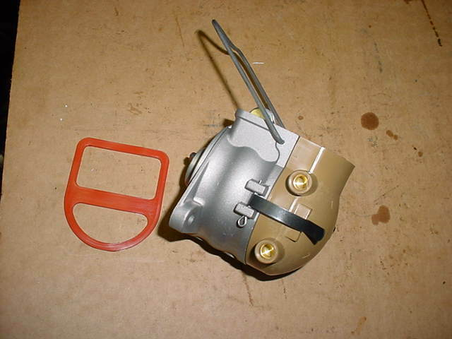 New Front Mount Distributor Ignition For Ford 2n 8n 9n