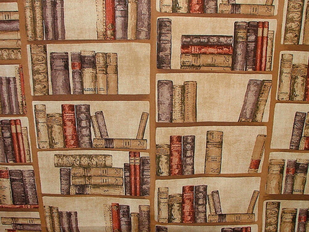 books wallpaper design 25 - photo #12