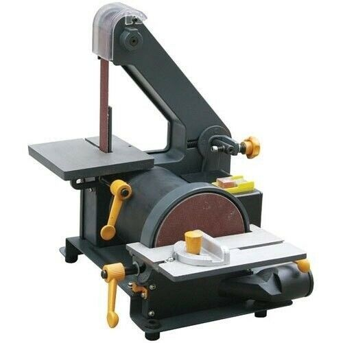 Rockler Drill Press Fence Rockler Woodworking and Hardware