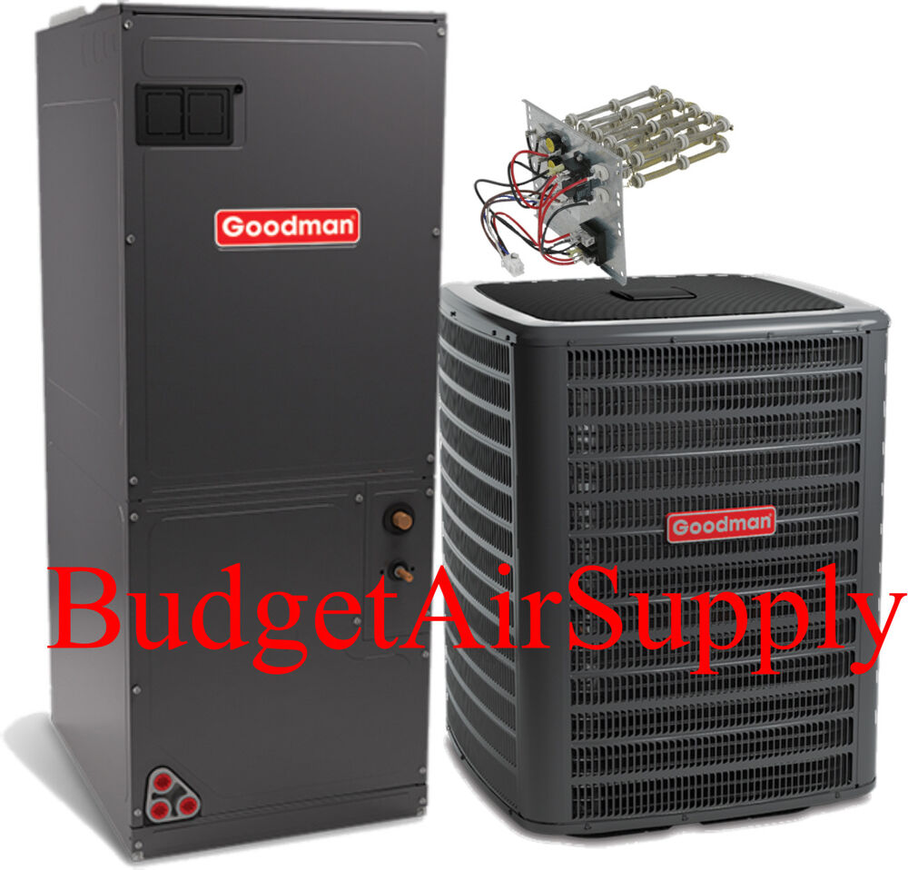 Image Result For Lennox Furnace Prices