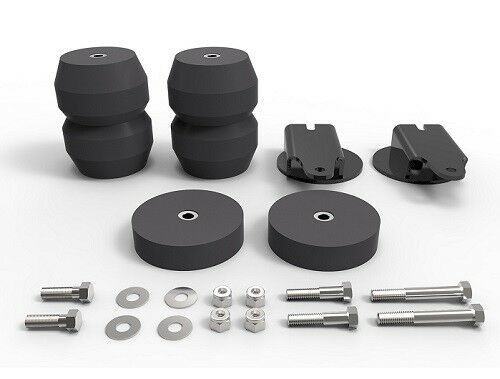 Timbren Leveling Kit For Gmc 2500.html | Autos Post