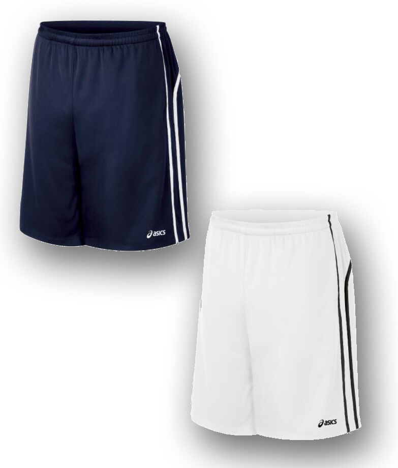 ADIDAS MEN'S SHORTS. Men's shorts for pick-up games, running, street style, and lounge-around comfort are staples for every guy's wardrobe. You love the action, own it and own the look. Learn more about which men's gym shorts and other men's short styles to try out in your wardrobe rotation below.