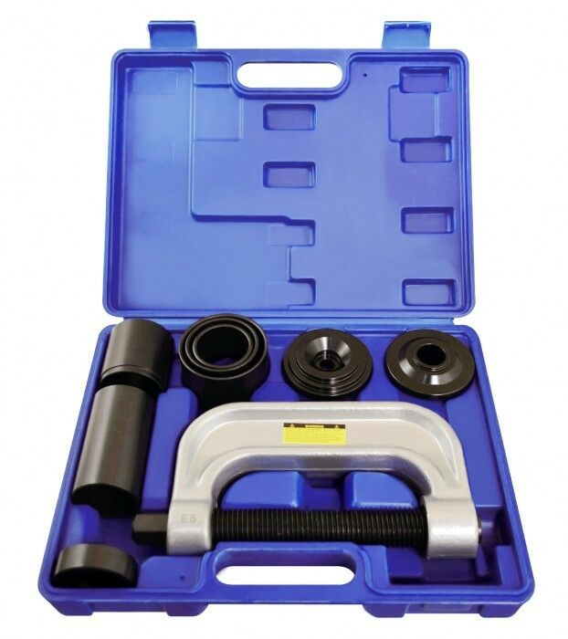 Astro pneumatic ball joint service kit ebay