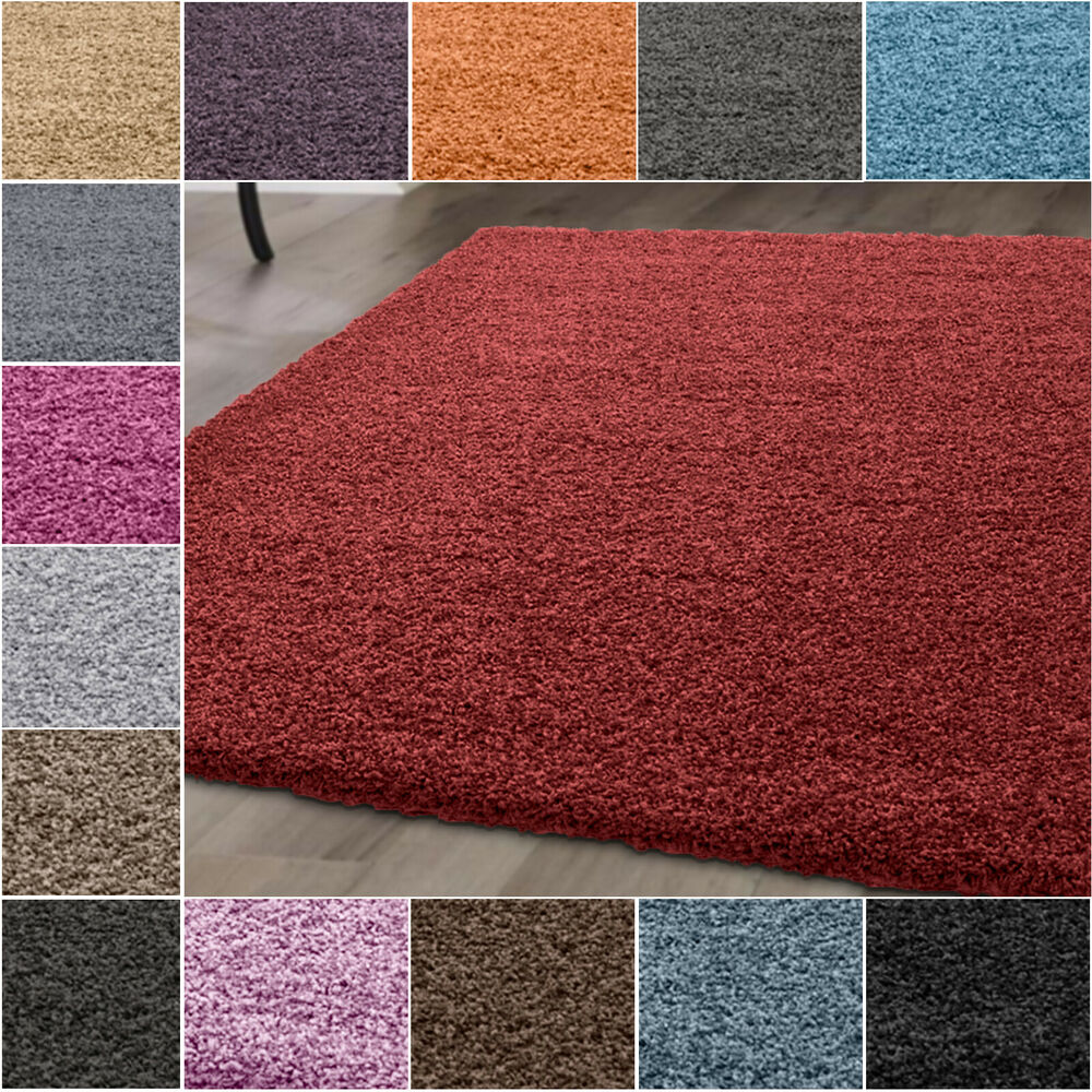 Fair Trade Rag Rugs Recycled Cotton Handmade Multi Colour