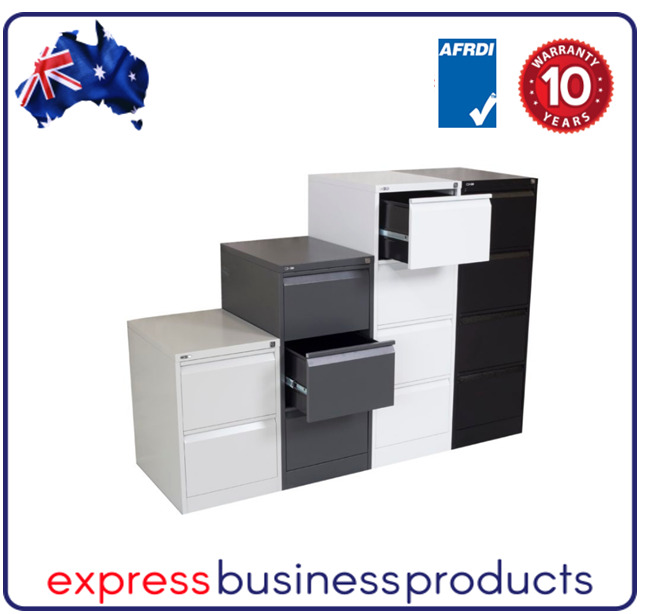 3 drawer metal file cabinet 3 drawer steel filing cabinet 4 colours available ebay 10167