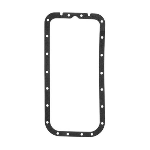 oil pan gasket 134 ci for jeep willys models 1941