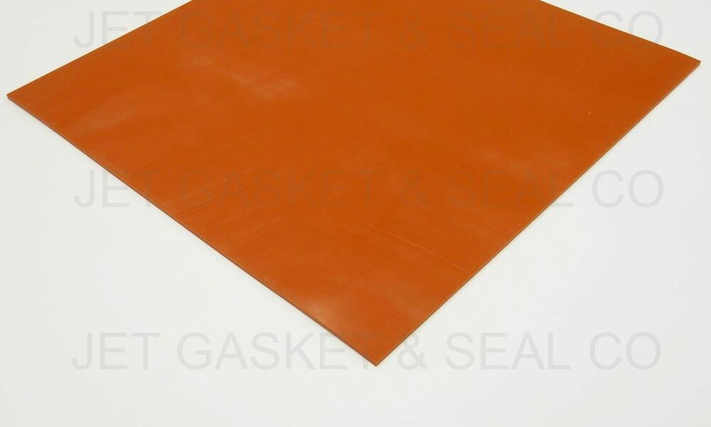 Fda Silicone Rubber Sheet 1 8 Quot Thick 12 Quot X 12 Quot Square Food