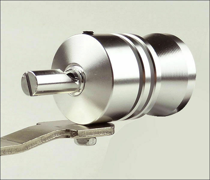Universal Turbo Exhaust Whistle: JDM SILVER UNIVERSAL CATBACK EXHAUST TIP TURBO WHILSLE