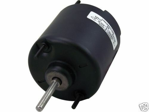 Vs Pxg as well S L likewise Ford V Blower Motor as well Blower Motor Fuse additionally S L. on heater blower motor