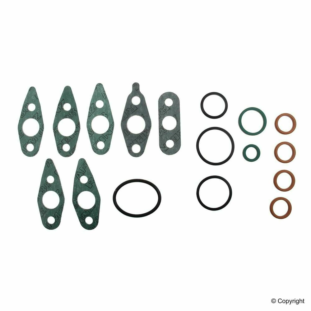 volvo xc90 oil pan with 190871949714 on 351609699060 additionally Volvo S60 Oil Filter O Ring Location as well 8yd4l Volvo D13 May Installation Instructions moreover 8lcql Volvo 2005 Volvo Xc70 2 5l Turbo We Trying Replace furthermore Valve Cover Gasket Replacement Cost.