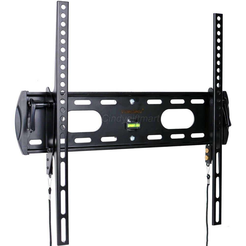 Base 05 s fixed tv wall mount universal low profile tv for Samsung tv wall mount