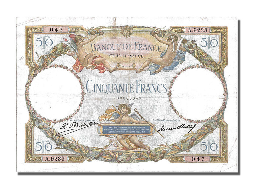 pocket money french French subtitle for pocket money pocketmoney1972dvdripxvid-immortals a commentary by.