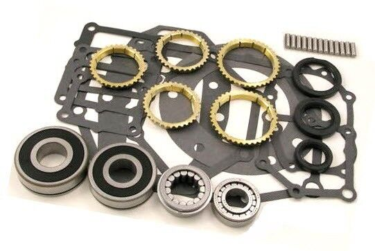 Xj Ax besides Ax Transmission besides S L also S L additionally . on jeep ax5 transmission parts