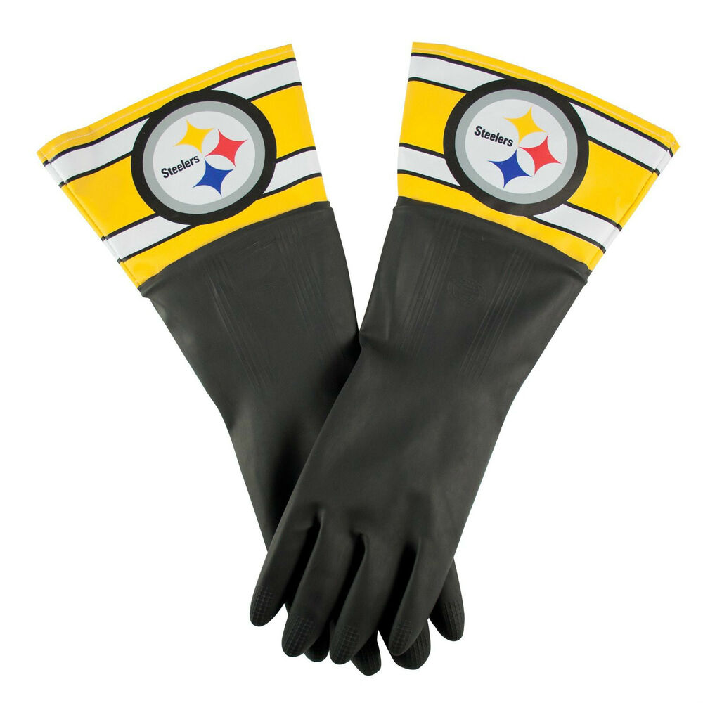 Shop a wide selection of Pittsburgh Steelers Gifts at DICK'S Sporting Goods. Find black and golf Steelers Gifts for the football fan in your family.
