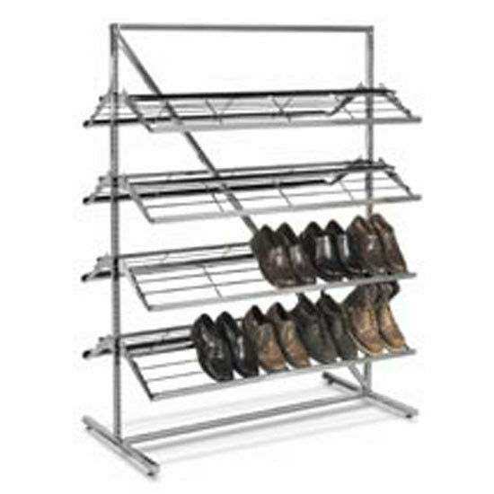 25 Garment Racks And Spinners as well 3390378 besides 201388987779 as well Tank Truck Accessories  ttma  Parts Breakdown furthermore Show 1207. on clothing display racks