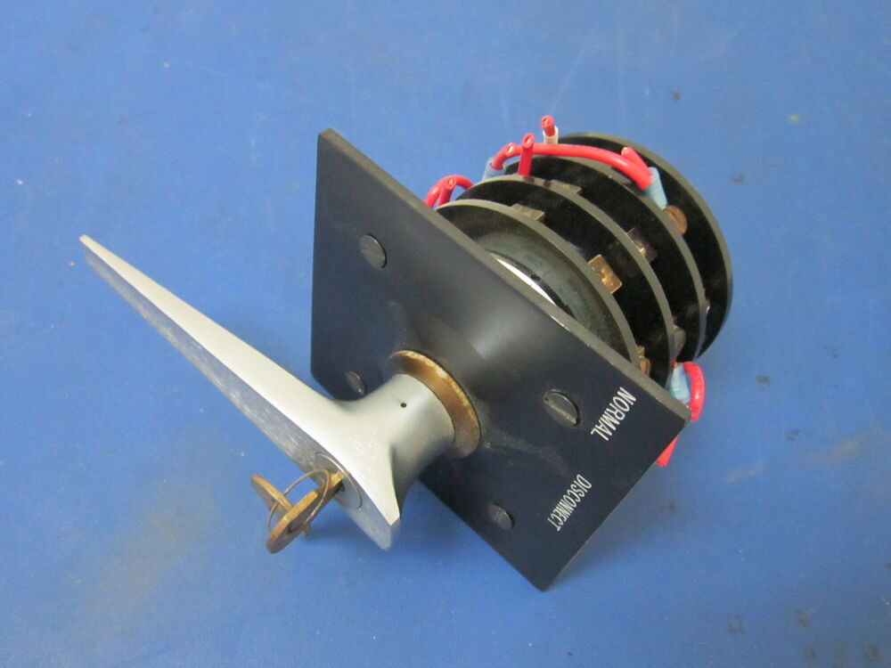 buy new or surplus electroswitch 7803d ( lock out relay 125 vdc ) parts   radwell also repairs electroswitch 7803d name stars updated