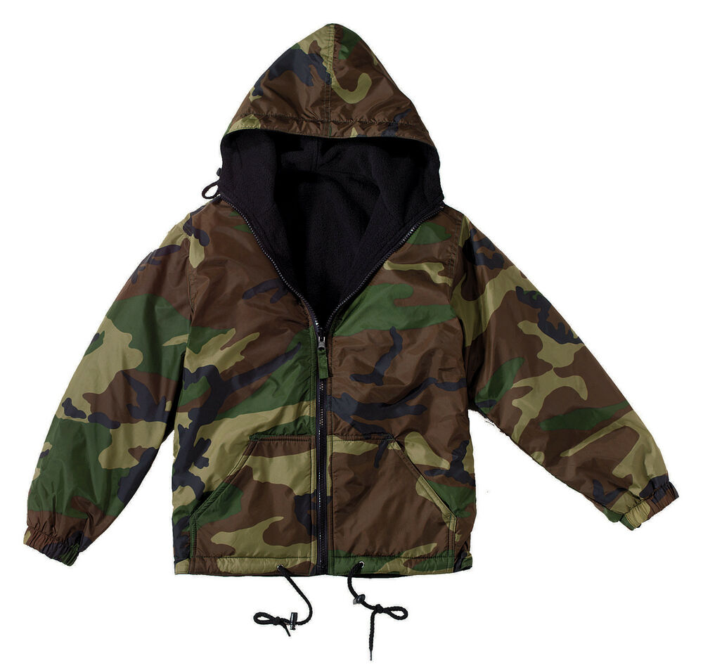 Shop for camouflage jacket at neo-craft.gq Free Shipping. Free Returns. All the time.