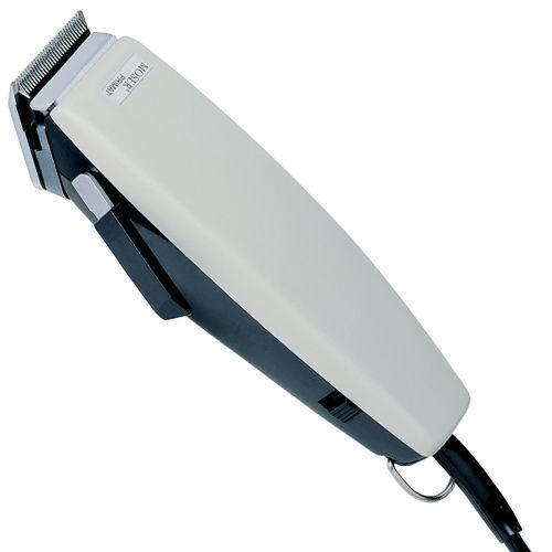 Amazon best selling germany hair clippers