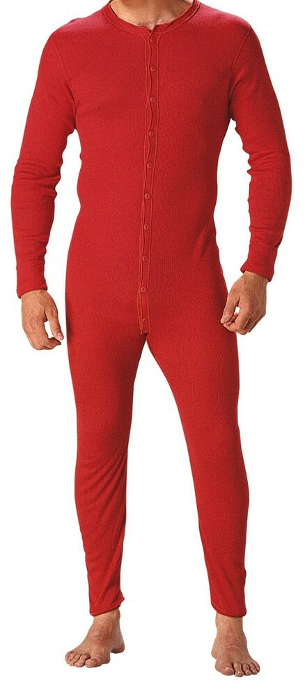 Free shipping BOTH ways on one piece long johns, from our vast selection of styles. Fast delivery, and 24/7/ real-person service with a smile. Click or call