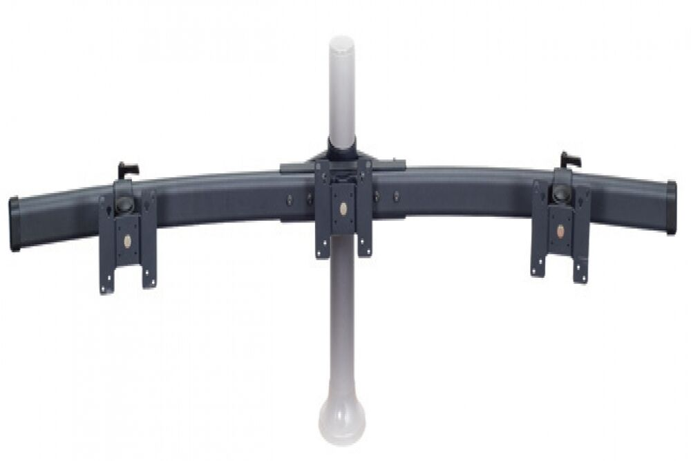 Monitor Arm Deals On 1001 Blocks