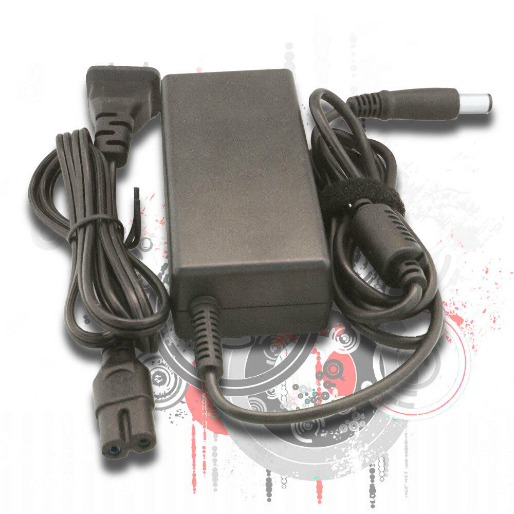 Dell Inspiron Mini Chargerfor 1011 10v Netbook Denley Bruck Pin Diagram Of Usb Receptacles Ac Adapter Power Supply Cord For Latitude Pp10l Pp13s