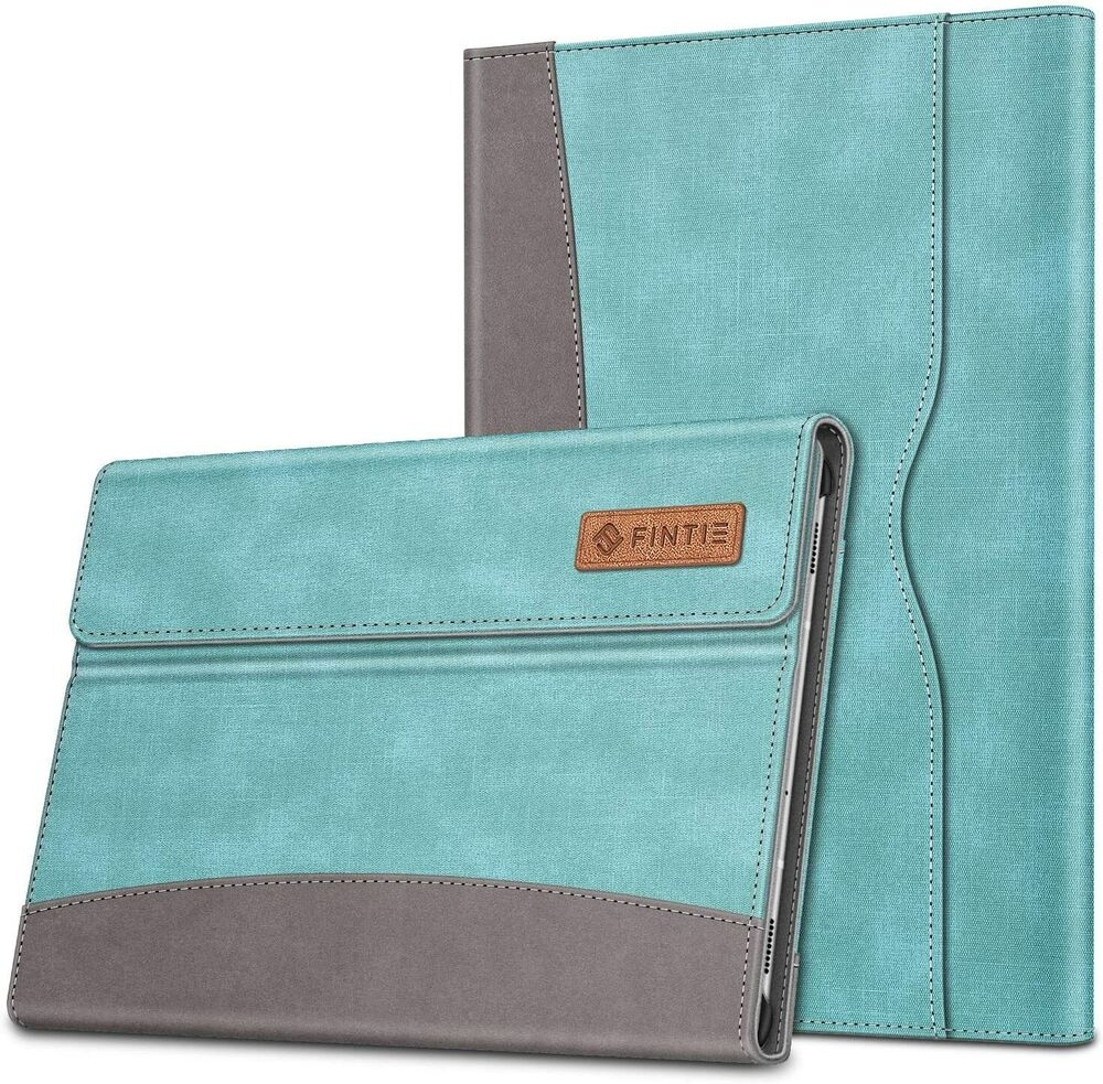 Pu Leather Case Cover For Microsoft Windows Surface 2