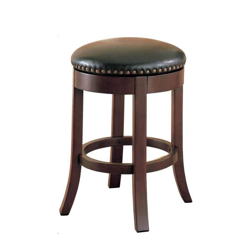 Wood Swivel Bar Stools dbxkurdistancom : s l1000 from www.dbxkurdistan.com size 1000 x 1000 jpeg 30kB