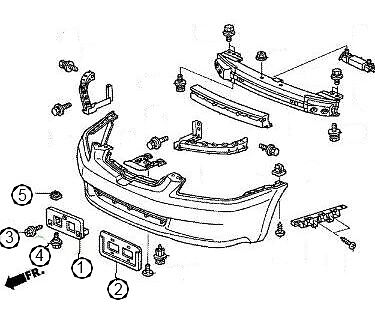 Car Undercarriage Parts Diagram furthermore 2001 Dodge Dash Cover Replacement furthermore Car System Diagram moreover Door Handle Latch Mechanism additionally Honda Crv Fuse Box Location. on car exterior parts diagram honda accord