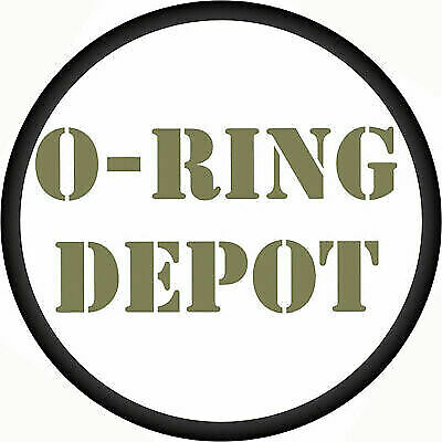 Paslode O Ring Parts Kit Fits 5250 5350 5325 5300 5400