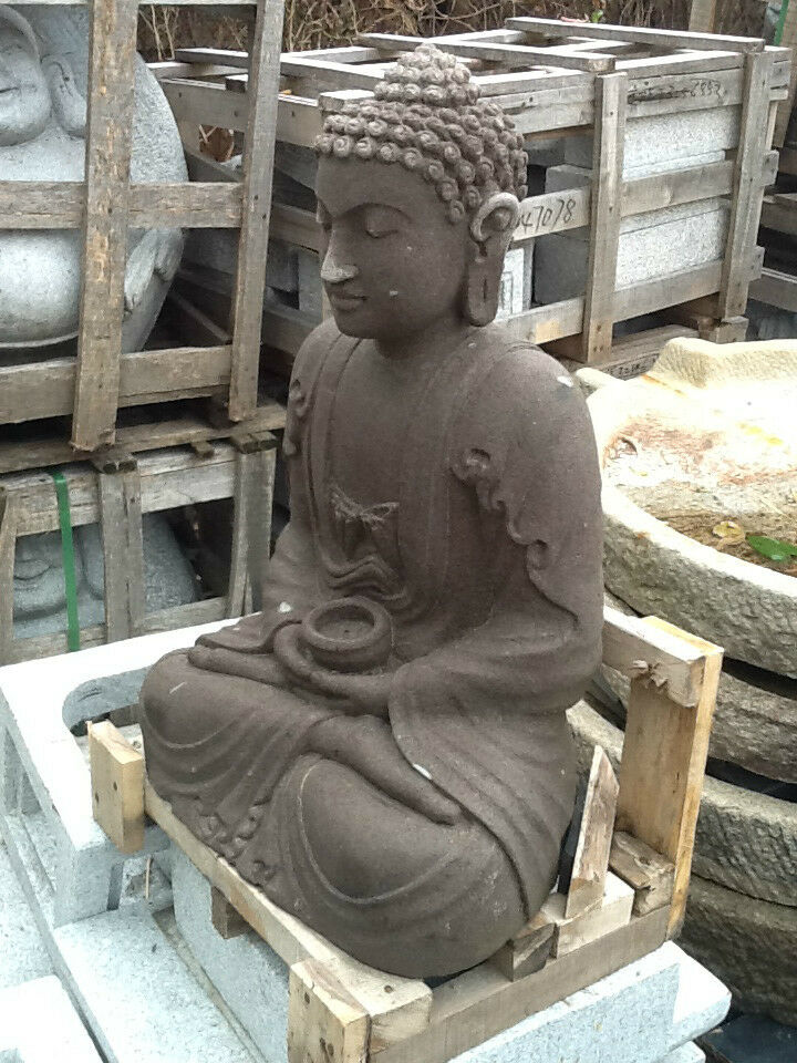 marble buddhist single women Top 10 greatest sculptures reid b spencer december 14,  the kiss is an 1889 marble sculpture by the french sculptor,  from a single slab of marble,.