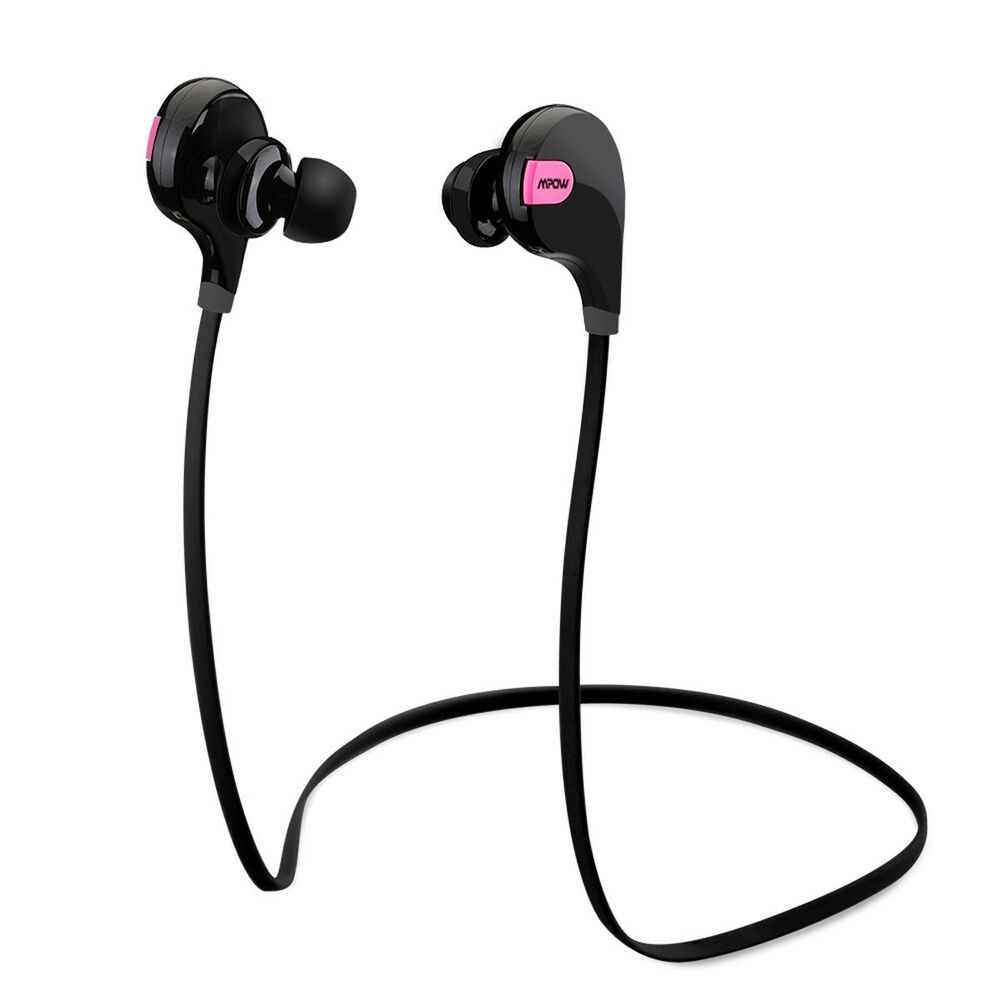 Bluetooth earphones exercise - television bluetooth earphones