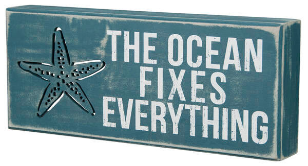 "Beach Box Sign ""the Ocean Fixes Everything"" 12"" X 5. House Insurance Estimate All Credit Mortgage. State Funded Insurance Spincycle Coin Laundry. Cancer Treatment Center Of America Atlanta Ga. Best Italian Food In Colorado Springs. College For Forensic Science History Of Ra. University Of Texas Credit Union. Universities In The Twin Cities. Home Water Heater Systems Uc Davis Vet Clinic"