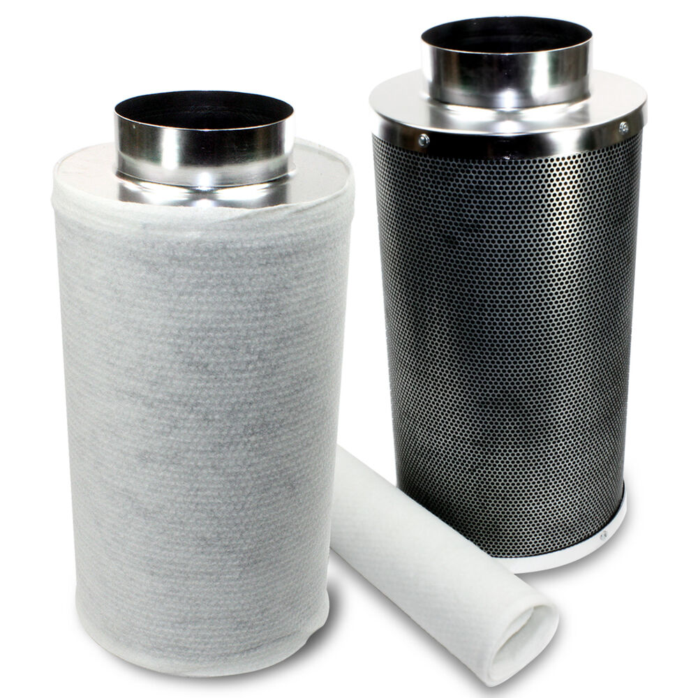 "Ventech 4"" 6"" Inch Virgin Carbon Charcoal Air Filter. Eat In Kitchen Ideas For Small Kitchens. Remodel Kitchen Ideas For The Small Kitchen. Small Kitchen Appliances Uk. White Kitchen Tables For Sale. Kitchen Island Shop. Small Ceramic Sinks For Kitchen. Bar In Kitchen Ideas. Small Table Set For Kitchen"