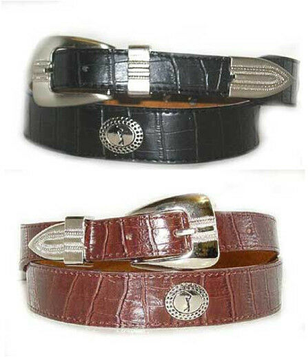 Mens Brown Leather Belt With Gold Buckle. Made in UK with Italian full grain leather and a Gold Plated Italian Made Buckle. 30 mm wide and approx. – 4 mm thick leather.