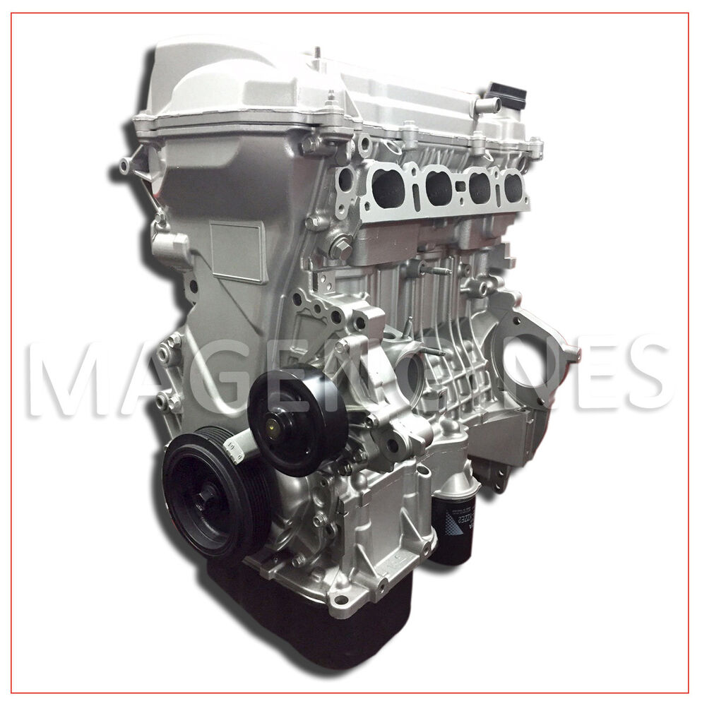 engine toyota 3zz fe for corolla avensis 1 6 ltr vvti petrol 2001 08 ebay. Black Bedroom Furniture Sets. Home Design Ideas