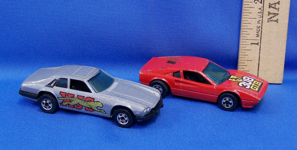 Xjs V12 Convertible in addition Watch moreover Hot Wheels History Hot Wheels Collector also 24 Heures du Mans 1988 in addition Newsletters. on jaguar xjs race car
