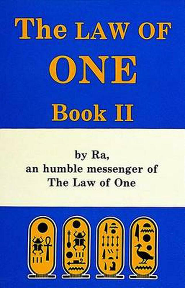 book of the ra 2