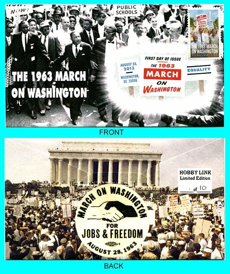 first march on washington Report of the alaska federation of natives on the status of alaska natives : a call for action : hearing before the select committee on indian affairs, united states senate, one hundred first congress, first session.