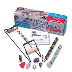 friendship bracelet kit instructions