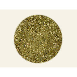 YERBA MATE - Rosamonte and Other Brands - 5, 8, 16 oz. Samplers - Free Shipping