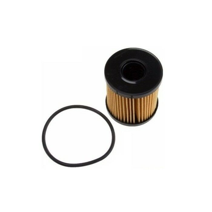 Engine Oil Filter Opparts 11506010 For Mini Cooper 2007
