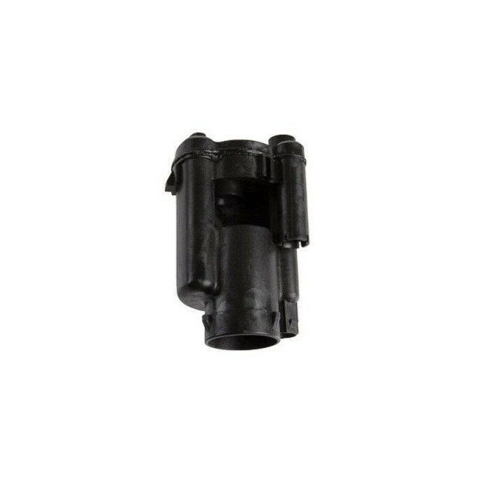 fuel filter korean cfb002 for kia sorento 2003 2004 v6 3. Black Bedroom Furniture Sets. Home Design Ideas