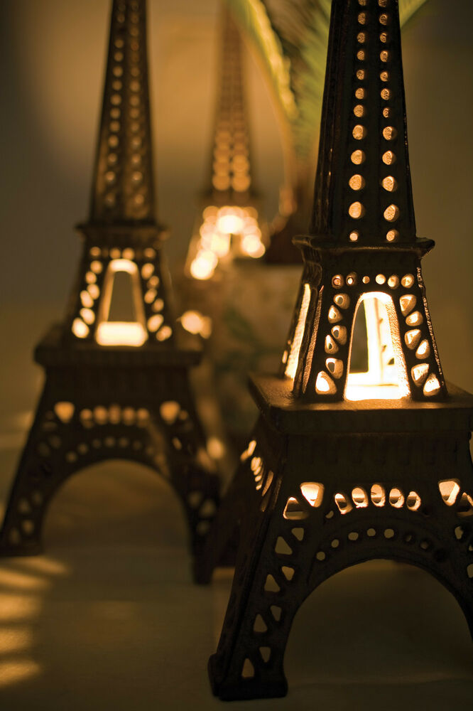 candles eiffel tower coffee -#main