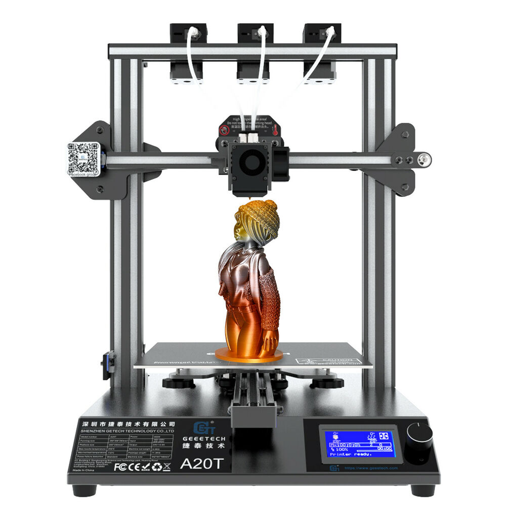 Nema17 stepper motors 2 phase wire motor for 3d printer for 3 phase stepper motor