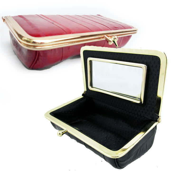 Free shipping and returns on Cosmetics Bags & Cases Makeup at lidarwindtechnolog.ga