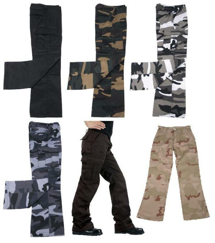Model You Can Find The Womens Tactical Stretch Ripstop Pant Online 511 Tactical Has Been Leading The Way When It Comes To Ladies Clothing 511 Is Known For Their BDU Style Pants, But They Are Now Introducing Lifestyle Clothing That Has More