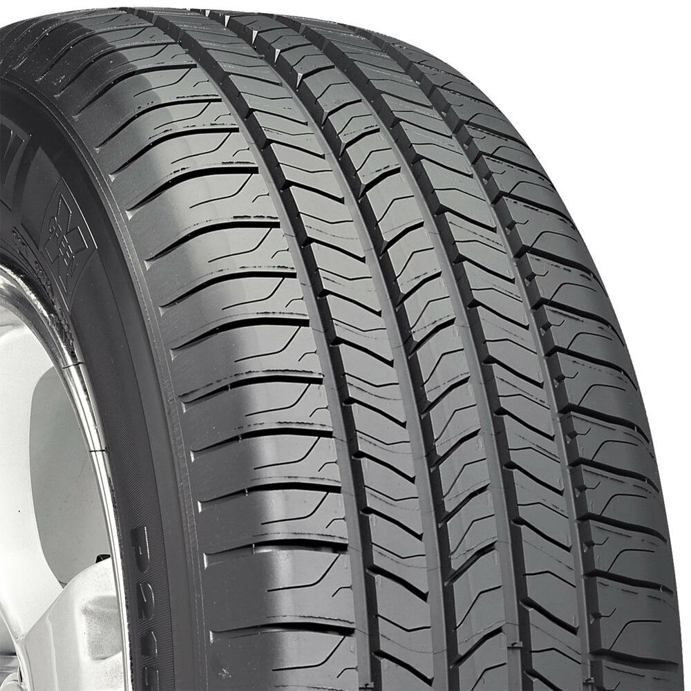 2 new 225 50 17 michelin energy saver a s 50r r17 tires. Black Bedroom Furniture Sets. Home Design Ideas