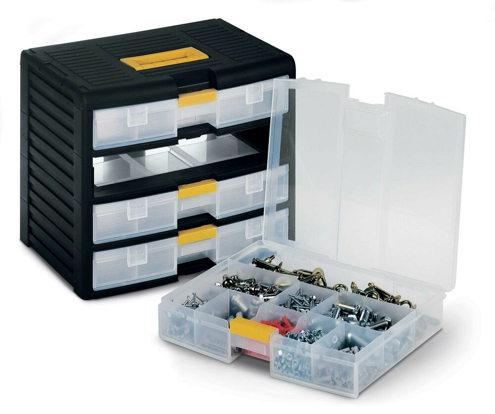 tool storage quality craft tool storage