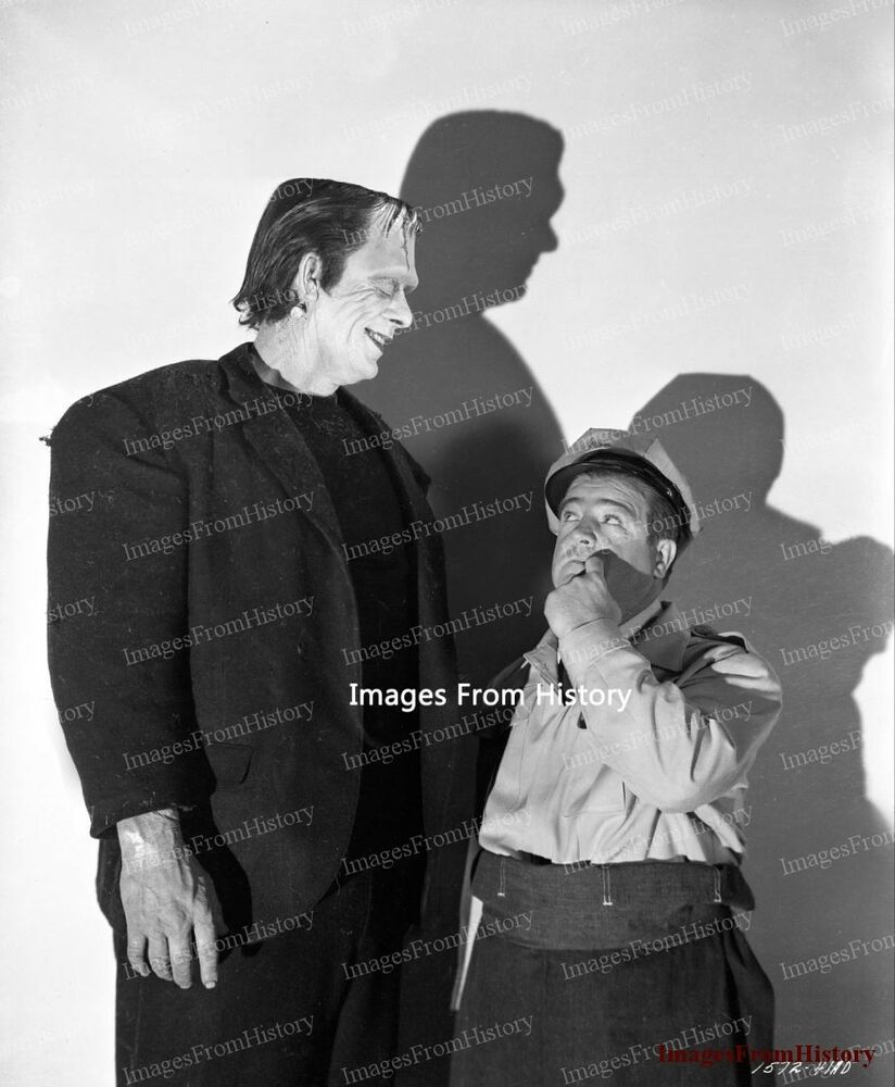 Image Result For All Abbott And Costello Movie List