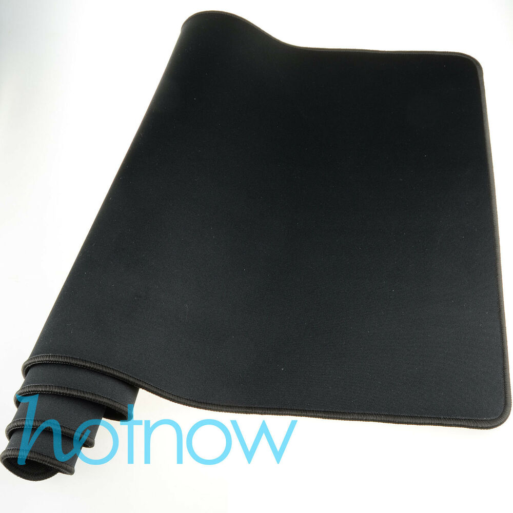 1200mmx550mm 47x21 Quot Extra Large Size Laptop Pad Keyboard